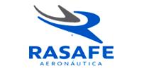 RASAFE aeronaútica